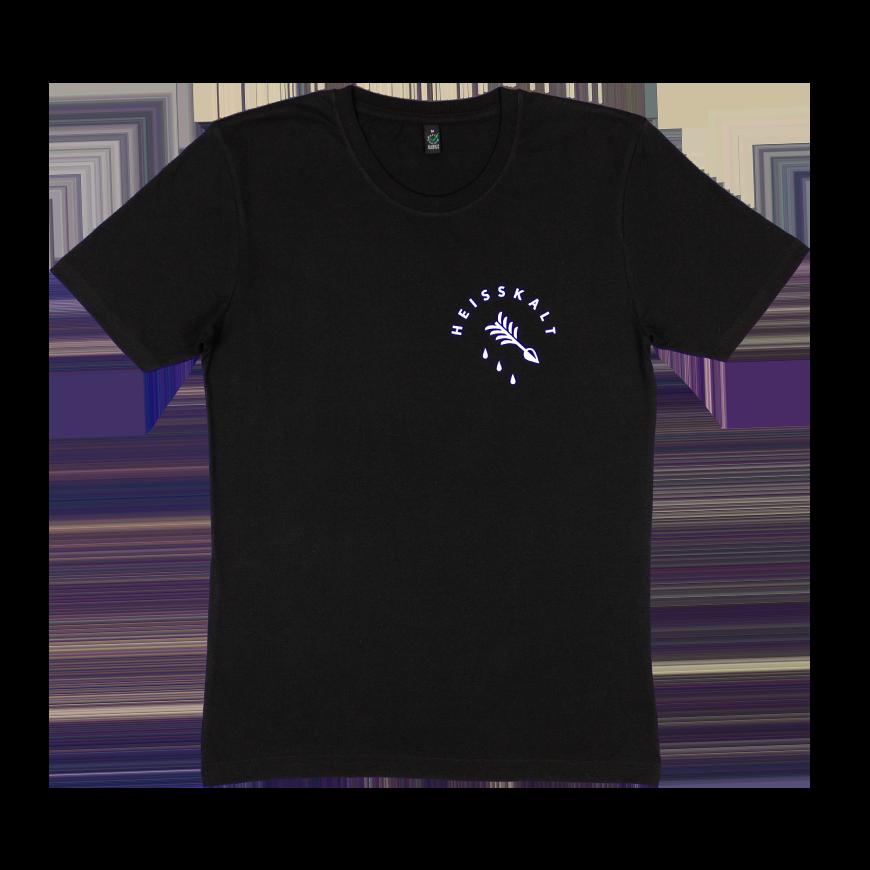 T-Shirt - Euphoria