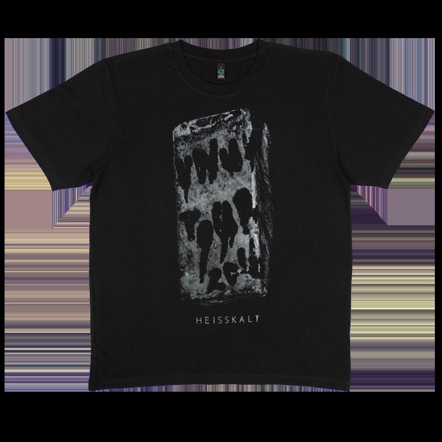 T-Shirt - Tour 2016