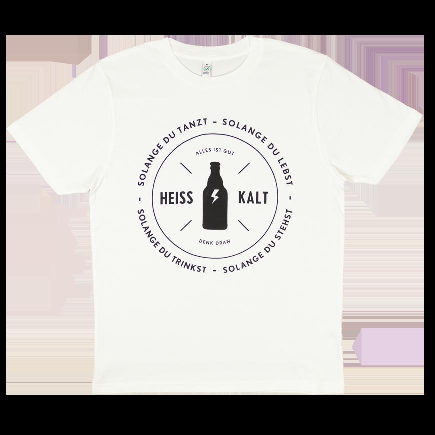 T-Shirt - Alles gut