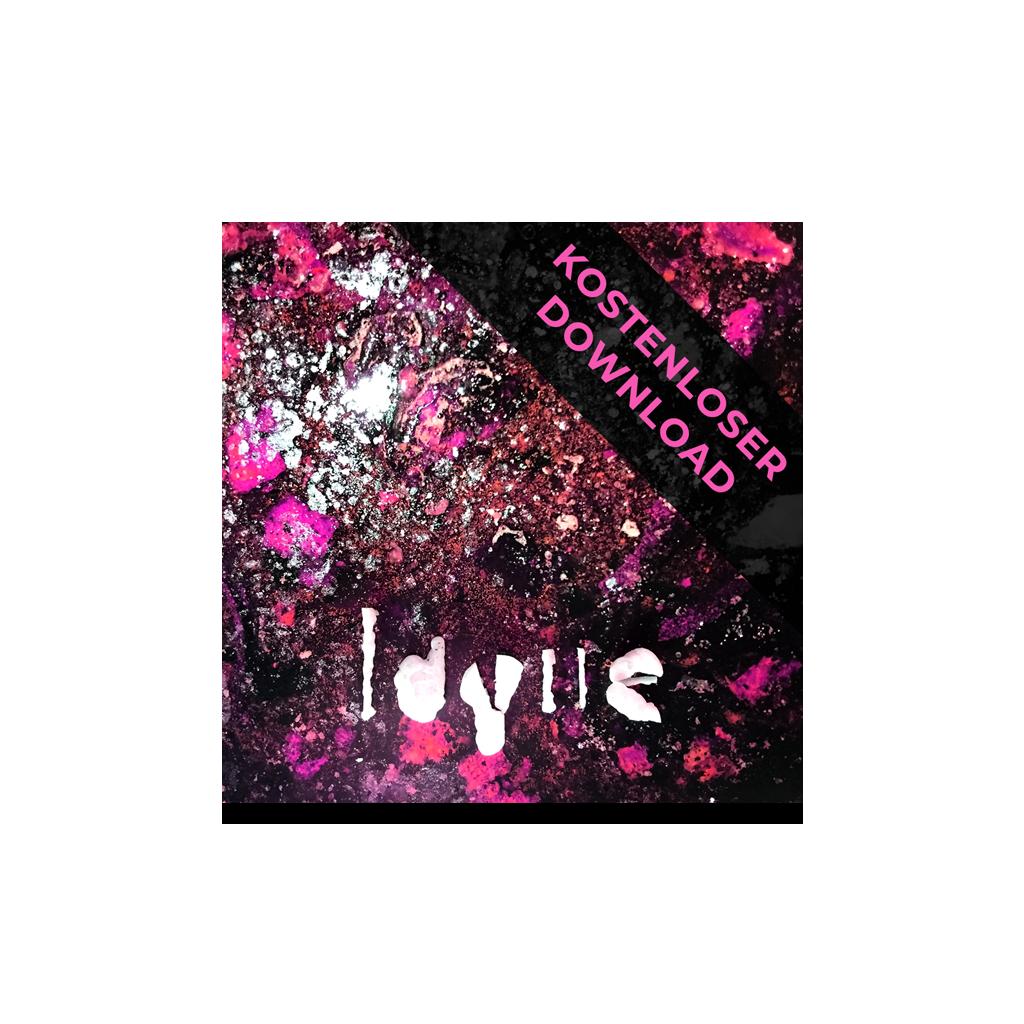 Kostenloser Download - Idylle