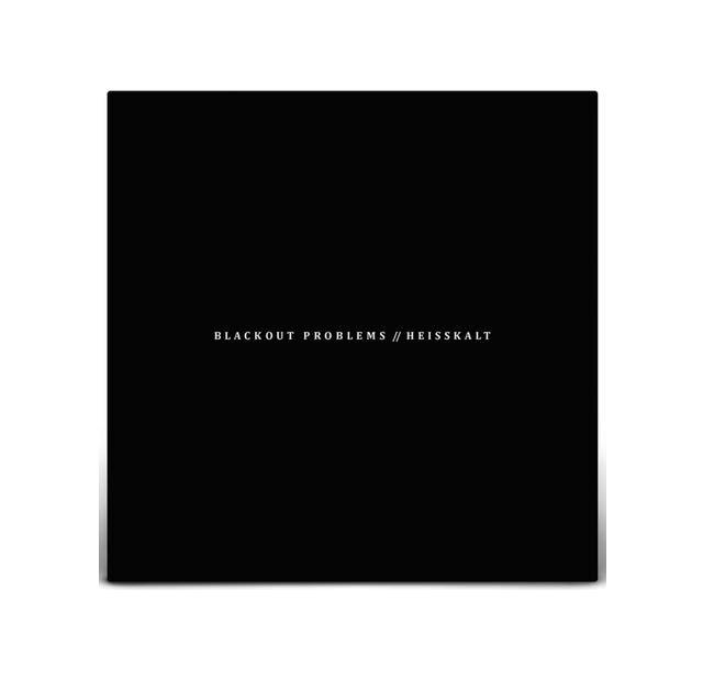 Hoodie-Vinyl Bundle  Backout Problems // Heisskalt